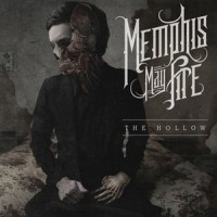Purchase Memphis May Fire - Hollow