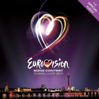 Purchase VA - Eurovision Song Contest 2011