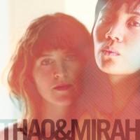 Purchase Thao & Mirah - Thao & Mirah