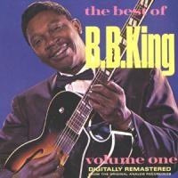 Purchase B.B. King - The Best Of B.B. King Vol.1