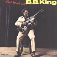 Purchase B.B.King - Great Moments With B.B. King