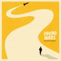 Purchase Bruno Mars - Doo-Wops & Hooligans (Japanese Edition)