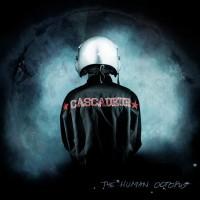Purchase Cascadeur - The Human Octopus