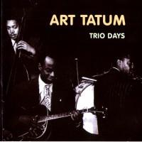 Purchase Art Tatum - Trio Days