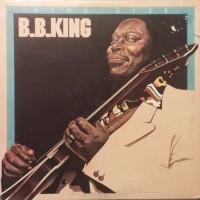 Purchase B.B. King - King Size