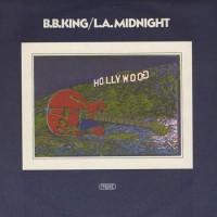 Purchase B.B. King - L.A. Midnight (Vinyl)