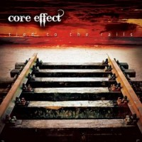 Purchase Core Effect - Tied To The Rails
