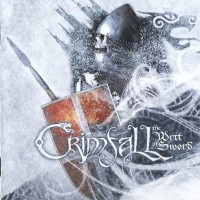 Purchase Crimfall - The Writ Of Swords