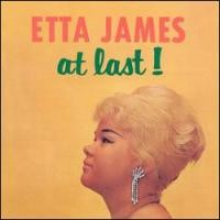 Purchase Etta James - At Last