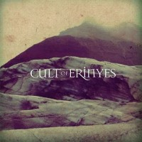Purchase Cult Of Erinyes - A Place To Call My Unknown