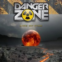 Purchase Danger Zone - Line Of Fire
