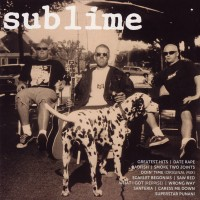 Purchase Sublime - Icon