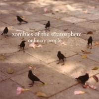 Purchase Zombies of The Stratosphere - Ordinary People