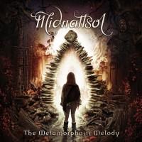 Purchase Midnattsol - The Metamorphosis Melody