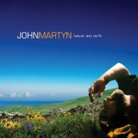 Purchase John Martyn - Heaven & Earth