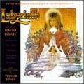 Purchase David Bowie & Trevor Jones - Labyrinth Mp3 Download
