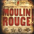 Purchase VA - Moulin Rouge СD1 Mp3 Download