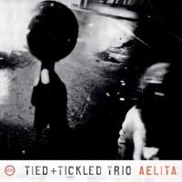 Purchase Tied & Tickled Trio - Aelita