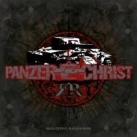Purchase Panzerchrist - Regiment Ragnarok