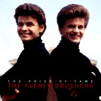 Purchase The Everly Brothers - The Price Of Fame (1960 - 1965) CD7