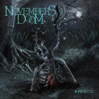 Purchase Novembers Doom - Aphotic