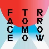 Purchase Face Tomorrow - Face Tomorrow