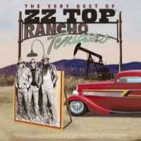 Purchase ZZ Top - Rancho Texicano: The Very Best Of CD1