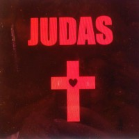 Purchase Lady GaGa - Judas (CDS)