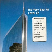 Purchase Level 42 - The Very Best Of Level 42