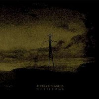 Purchase Altar Of Plagues - Mammal