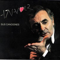 Purchase Charles Aznavour - Sus Canciones CD1