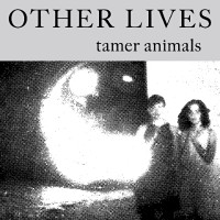 Purchase Other Lives - Tamer Animals