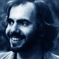 Purchase Steve Goodman - The Essential Steve Goodman