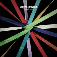 Purchase Above & beyond - Group Therapy