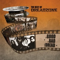 Purchase Dreadzone - The Best Of Dreadzone: The Good The Bad And The Dread