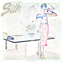 Purchase Gillette - Gillette