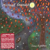 Purchase Michael Franks - Time Together