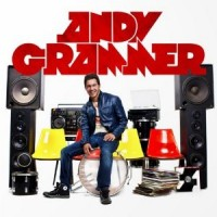 Purchase Andy Grammer - Andy Grammer