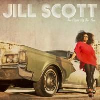 Purchase Jill Scott - The Light Of The Sun