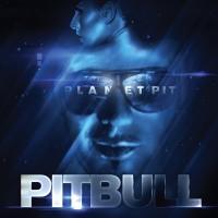 Purchase Pitbull - Planet Pit