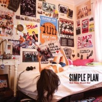 Purchase Simple Plan - Get Your Heart On!