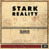 Purchase Stark Reality - Now
