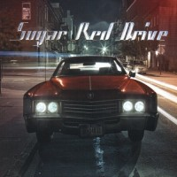 Purchase Sugar Red Drive - Sugar Red Drive