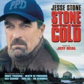 Purchase Jeff Beal - Jesse Stone: Stone Cold Mp3 Download