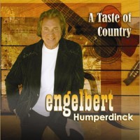 Purchase Engelbert Humperdinck - A Taste Of Country