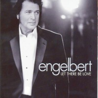 Purchase Engelbert Humperdinck - Let There Be Love