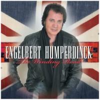 Purchase Engelbert Humperdinck - The Winding Road