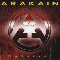 Purchase Arakain - Warning!