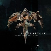 Purchase Queensryche - Dedicated To Chaos