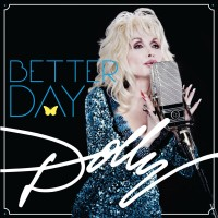 Purchase Dolly Parton - Better Day